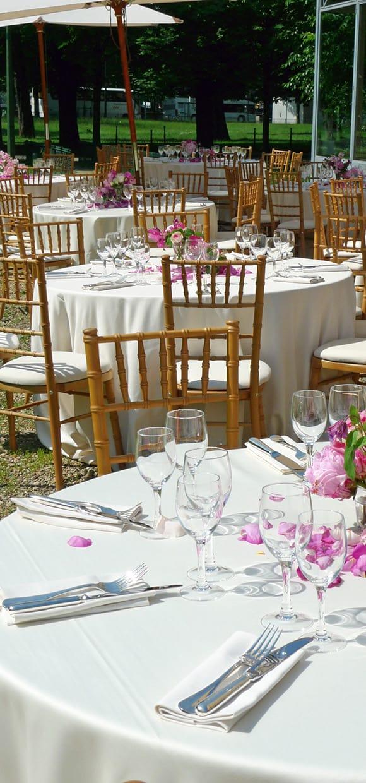 Rental City Weddings