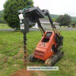 Tools & Equipment Rental Saginaw | Rental City | Full